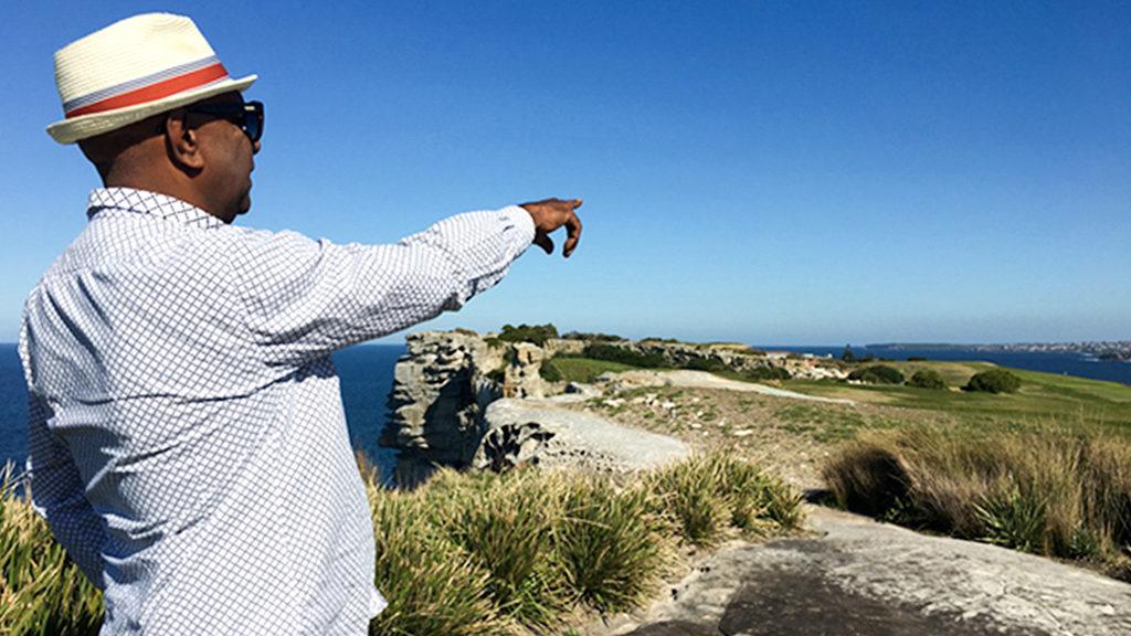history abounds bondi aboriginal walking tour by walangari karntwarra